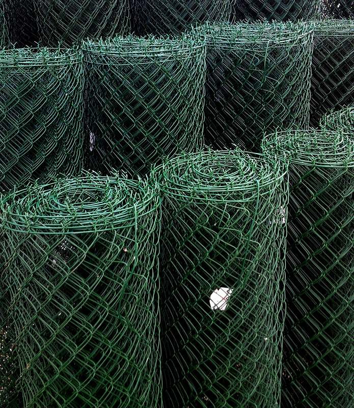Wire fence for sale