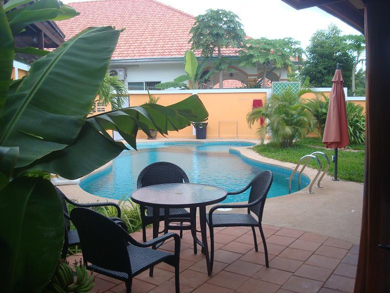 Pattaya,Banglamung house for sale