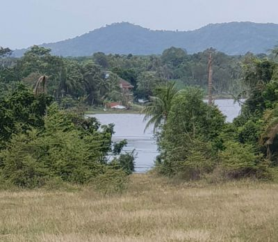 Pattaya Land Plots Expert Offers