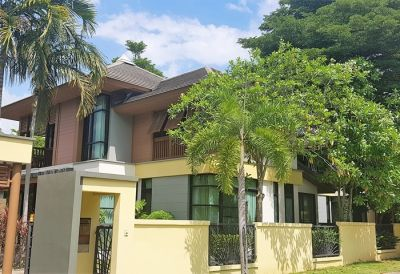 HR1018 Horseshoe point , 3 bed for rent