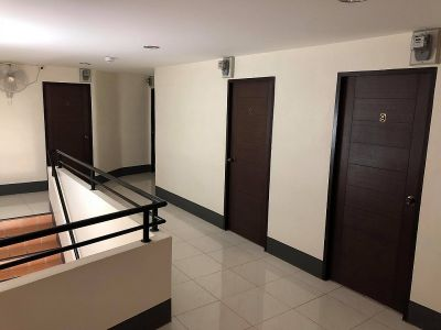 For Sale Apartment Udonthani, Thailand  Freehold 12. mil bth.