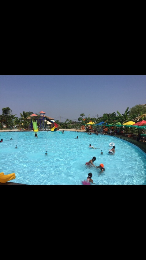 Si Thep parkview resort for sale