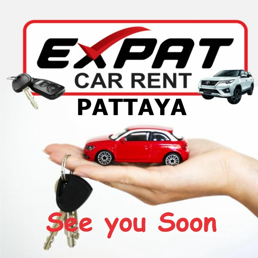 Nissan X-Trail 2.0L AT 4WD for rent