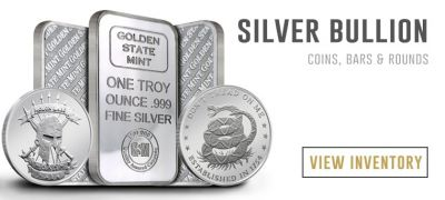Silver Bullion , Coins, or Bars WANTED to buy