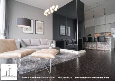 Ultimate Batchelor Pad at The Ritz Carlton Residences For Sale 51.5mb