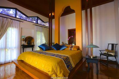 Sale Thai Bali Resort