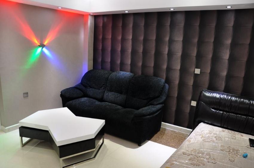 BEST PRICE ! 2 connected STUDIO condo for SALE