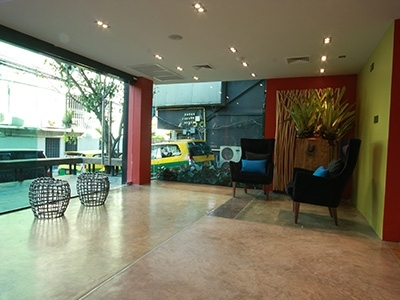 Book Luxury Hotel in Bangkok with Your Choice and Price