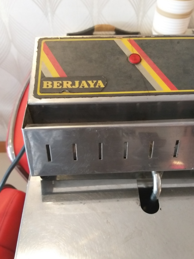 Electric Deep fryer For Sale