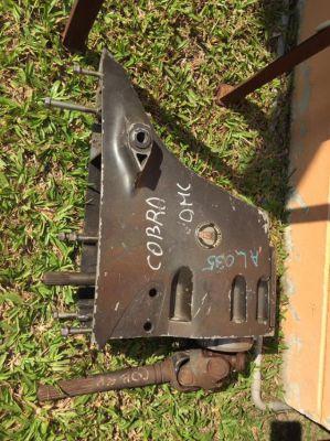 OMC Cobra Upper Gear