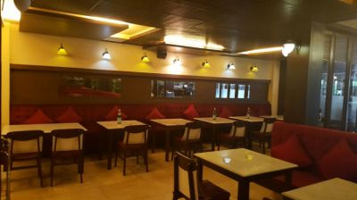 Hotdeal! 180 sqm Steakhouse for Sale in Asoke area