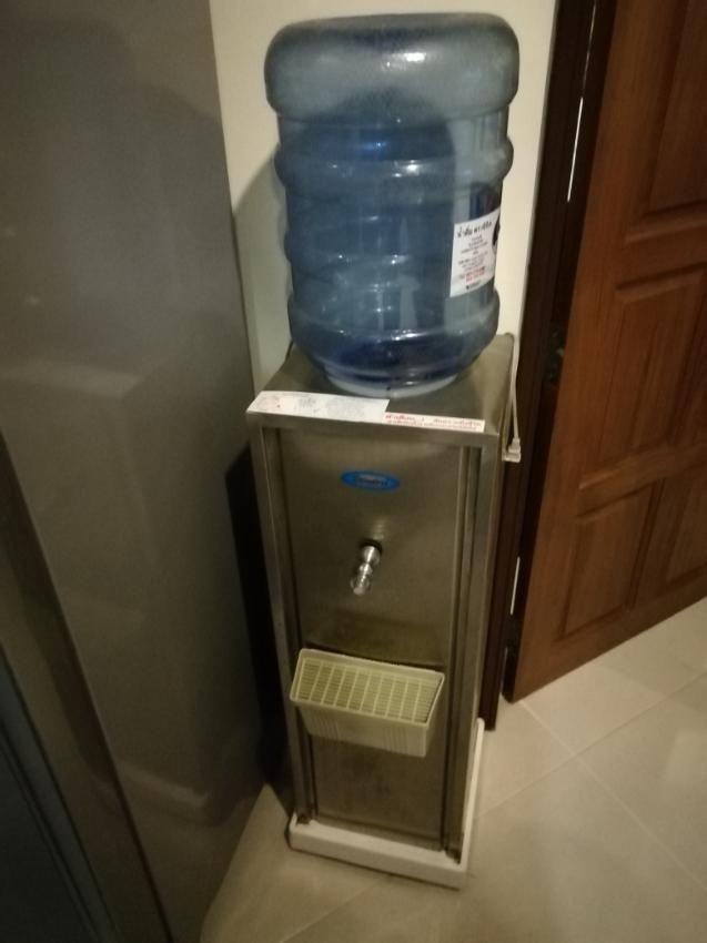 waterdispensor