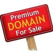 Jomtien.net domain for sale