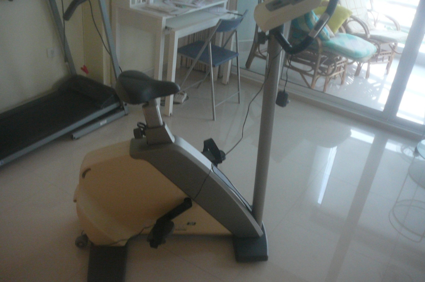 Top quality home trainer for sale