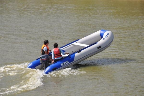 Inflatable Tender/Dinghy 3.0m