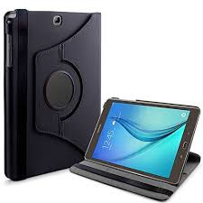 Beautiful Samsung Galaxy Tab Note 8 inch with S Pen