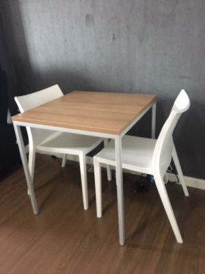 Modernform Dining table for sale