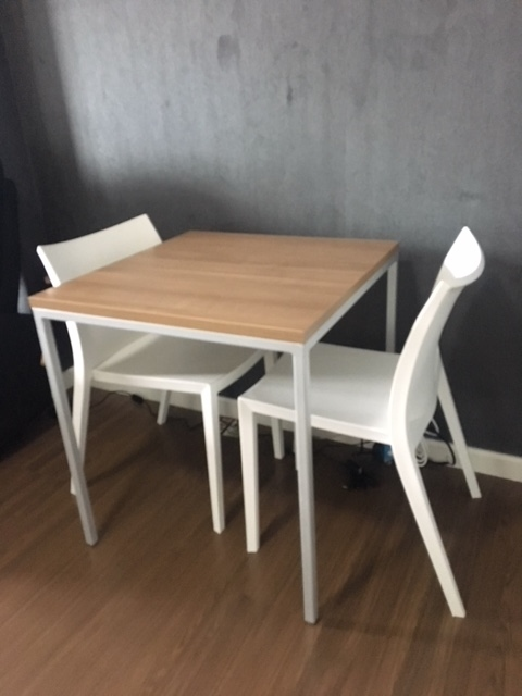 Modernform Dining table for sale