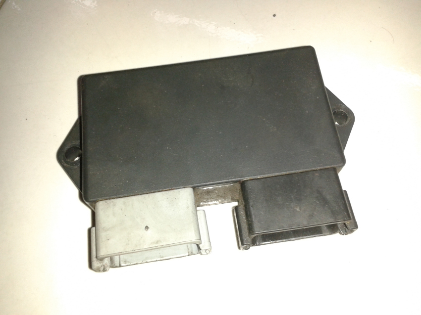 Harley ignition box TC88