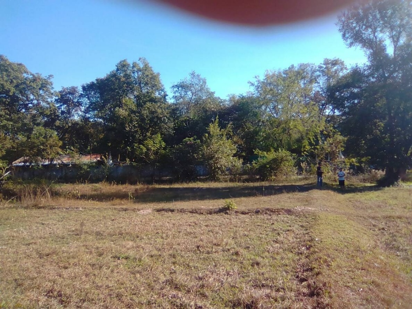 Land for Sale located at Dong Yuat, Udon Thani