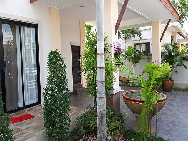HS1470 Ban Ampur House , 3 bed for sale