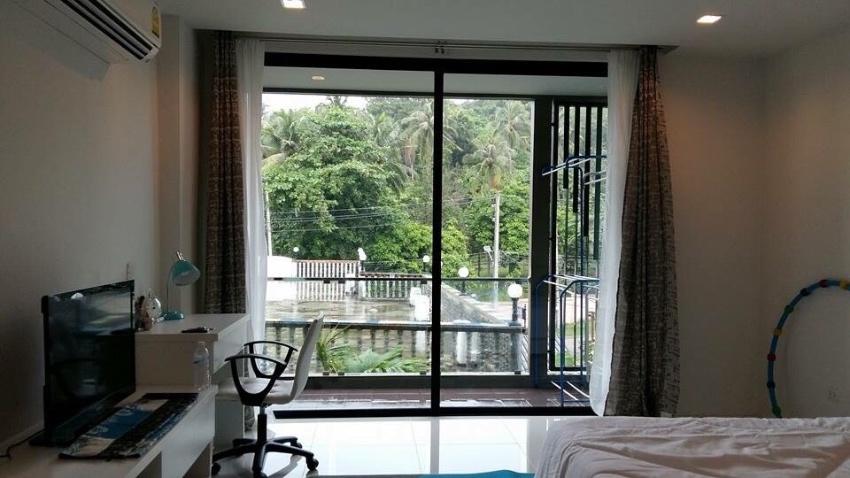 The Pixel condo Panwa cape At Phuket.