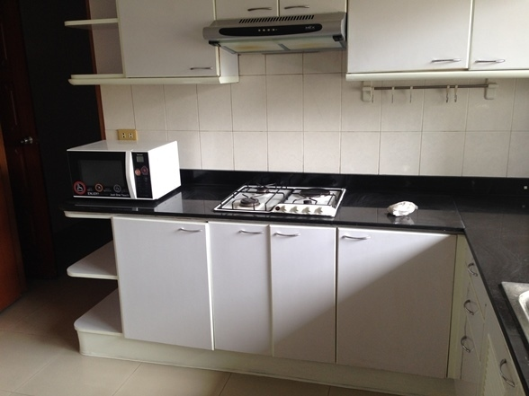 3Br Pet Friendly Big Apartment For Rent Sukhumvit Phrom Phong area