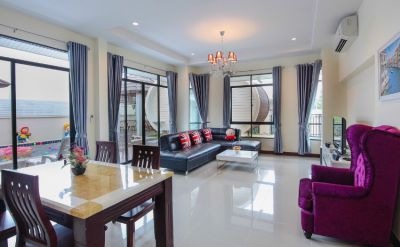 Pool Villa Hua Hin 88 for sale Fully Furnished