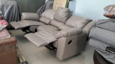 New Sofa Recliner
