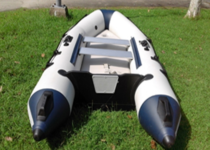 New Inflatable 3m Dinghy (Reduced)