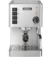 Coffee Machine minimex