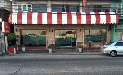 Established Restaurant & Bakery for Sale - Listing updated