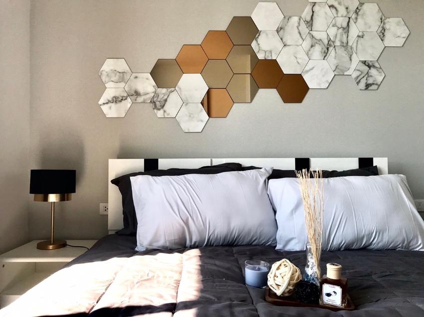 Stunning View & Brand New 1 bedroom unit at Sukhumvit 49