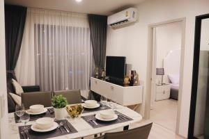 Life 48 , 2 bedrooms for rent close BTS