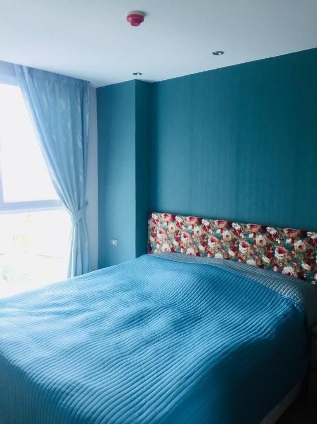 2 Bedroom Condo for sale in Grande Caribbean