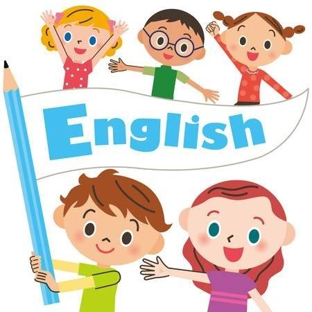 Thai-speaking online British tutor for Thai students learning English