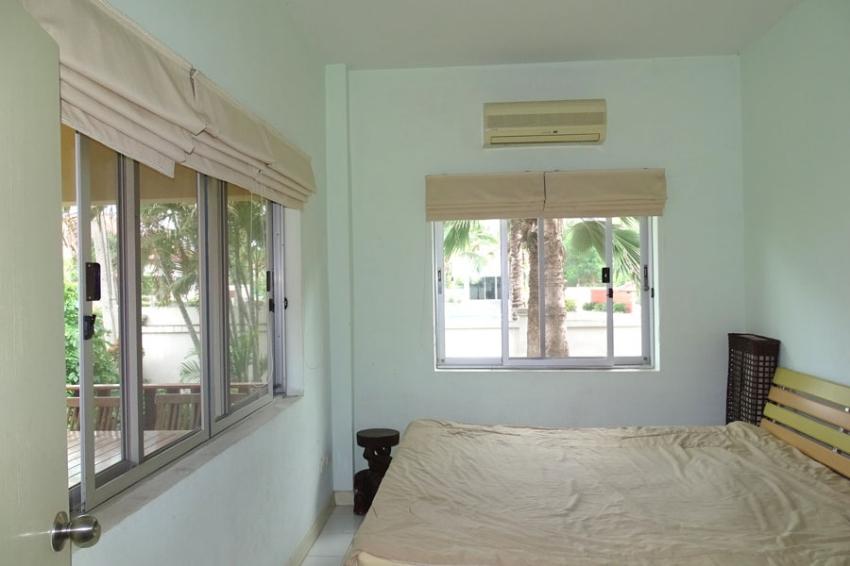 Hua Hin house for sale