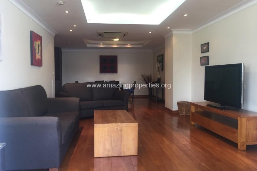 Nana 3 bedroom condo 188 Sqm for sale