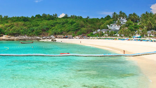 Book your Phuket Trip and Travel around the Beautiful Destinations