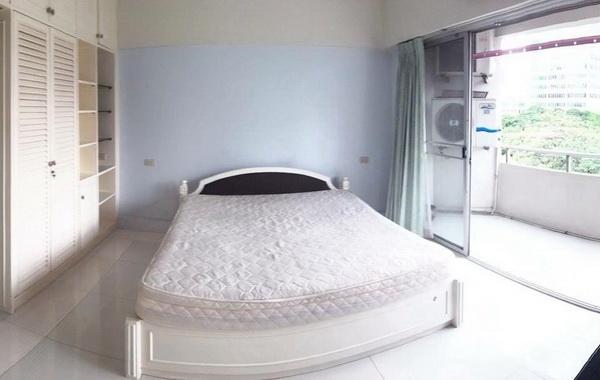 (เช่า) FOR RENT PATHUMWAN PLACE CONDO / 1 bed / 48 Sqm.**17,000**