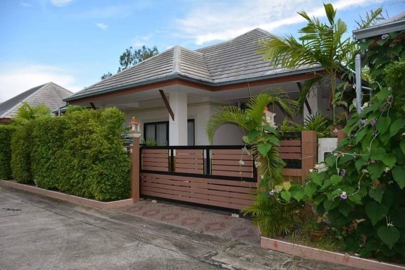 Very Nice House for Sale