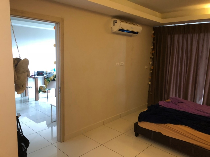 1 bedroom for Thai or company quote with sea view