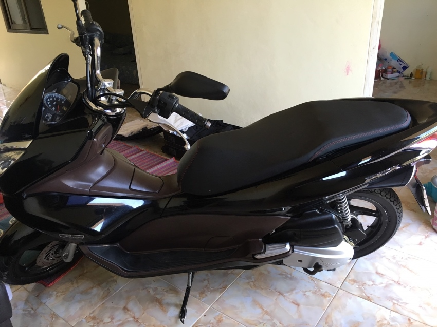 Pcx 125 For Sale