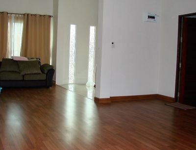 Charming 2 BR 2 Bath Villa 5 Year Financing Available 3 km. to Beach