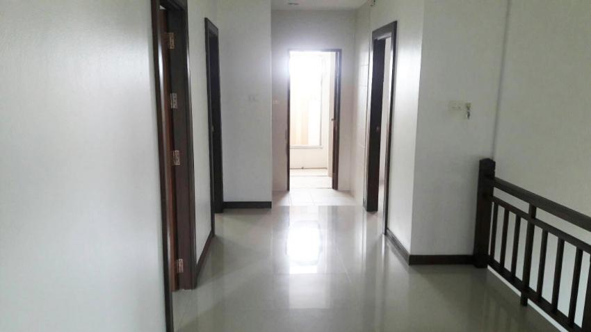 Beautiful Large Pattaya Home - Finance Available