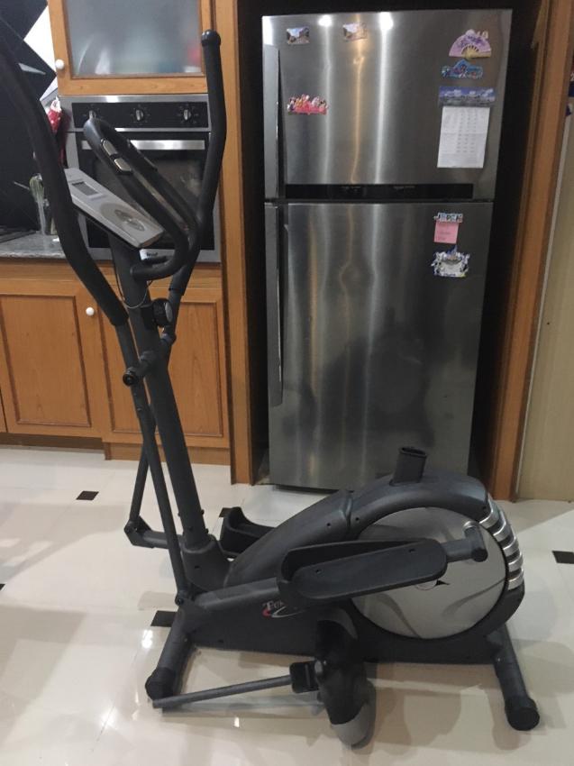 elliptical for sale. cheapppppp