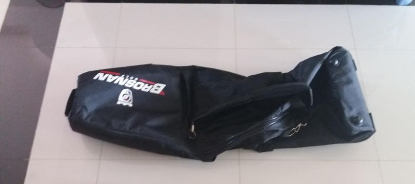 golf travel bag for sale