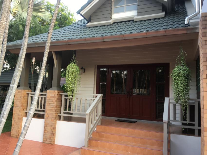 Beautiful, Pattaya Home. Ideal Location Priced Way Below Market Value.