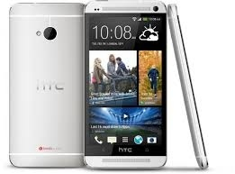 HTC One M7 in great condition for Sale