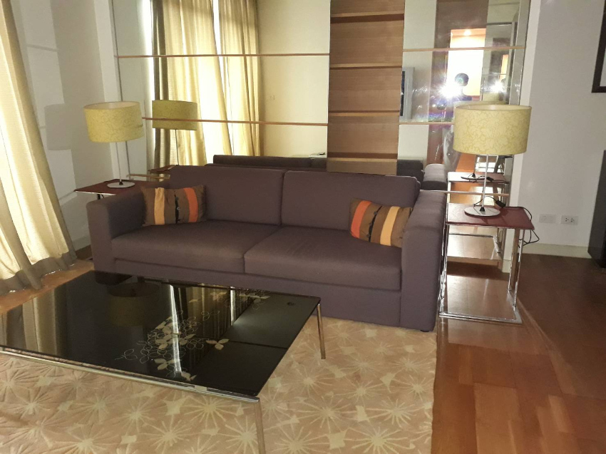 Urbana Sathorn 1 Bedroom 15th Floor Freehold
